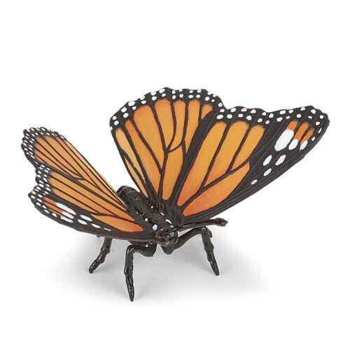 papo Spielfigur »Schmetterling«