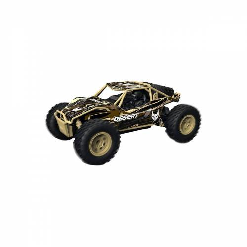 Carrera® Spielzeug-Auto »Carrera RC 2,4GHz Desert Buggy«