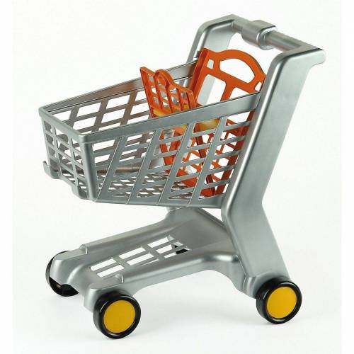 Klein Spiel-Einkaufswagen »Einkaufswagen«