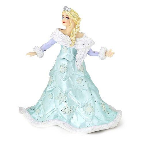 papo Spielfigur »Eiskönigin«
