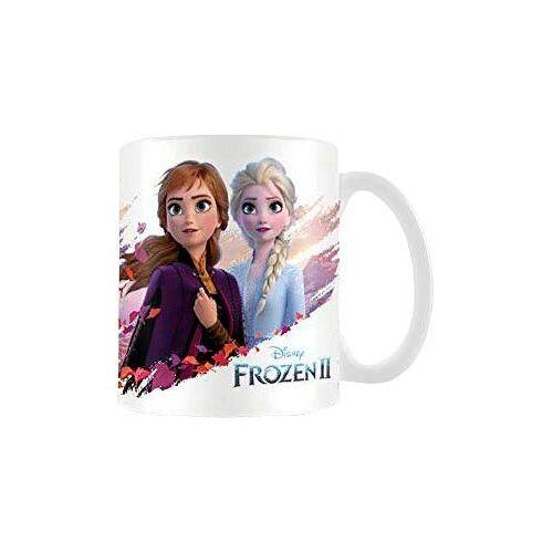 Spielfigur »Frozen 2 Tasse - Anna Elsa«