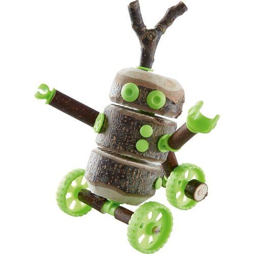 Haba Konstruktions-Spielset »Terra Kids Connectors – Konstruktions-Set Technik«