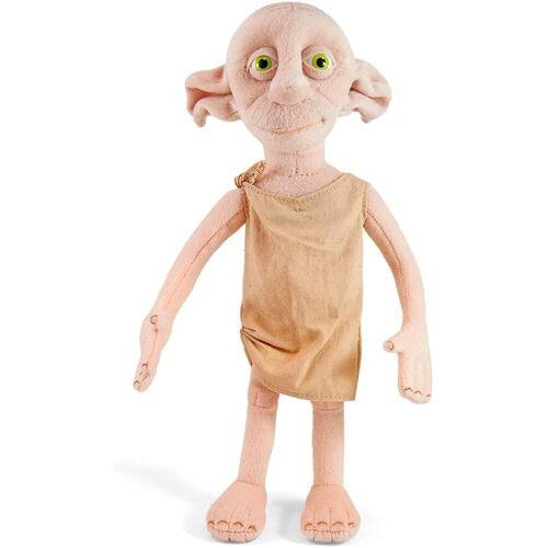 Harry Potter Plüschfigur »- DOBBY- Kuschelfigur - 30 cm«
