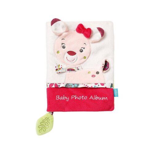 Fehn Album »Babys erstes Fotoalbum«