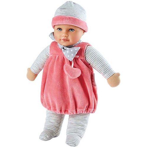 Käthe Kruse Anziehpuppe »Puppa Clara«