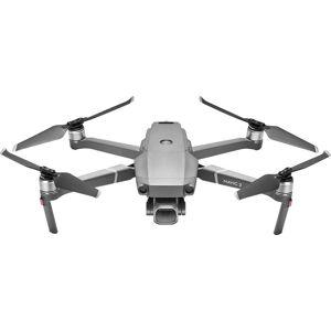 dji »Mavic 2 Pro« Drohne (4K Ultra HD)