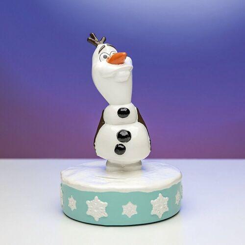 Disney Frozen Spardose »Die Eiskönigin 2 Olaf Spardose«