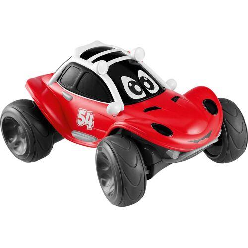 Chicco Spielzeug-Auto »Bobby Buggy - Ferngesteuertes Auto«
