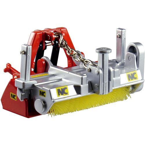 Tomy® Spielzeug-Auto »NC Kehrmaschine«