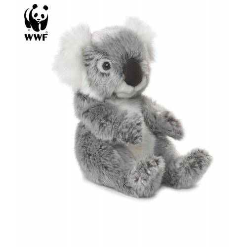 WWF Plüschfigur »Plüschtier Koala (15cm)«