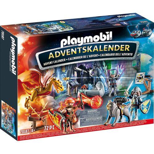 Playmobil Spiel