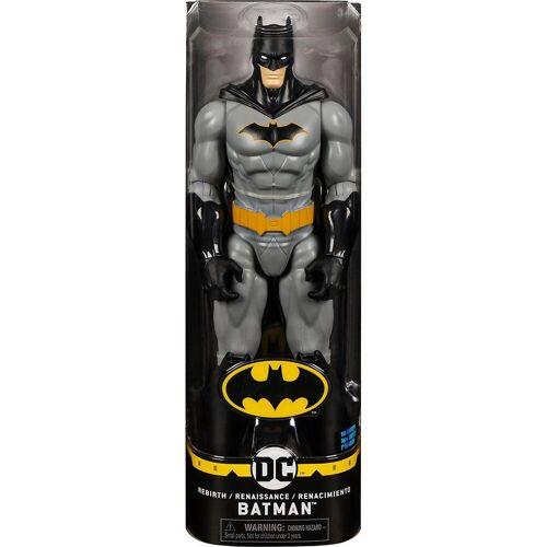 Spin Master Actionfigur »Batman 30cm-Actionfigur - Batman Grey Rebirth«