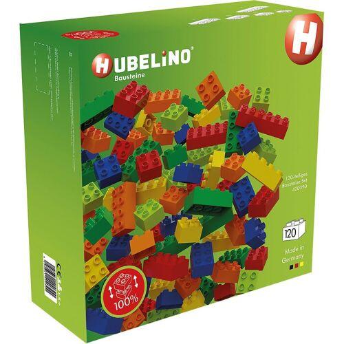 Hubelino Spielbausteine »Bausteine Set (120-tlg)«