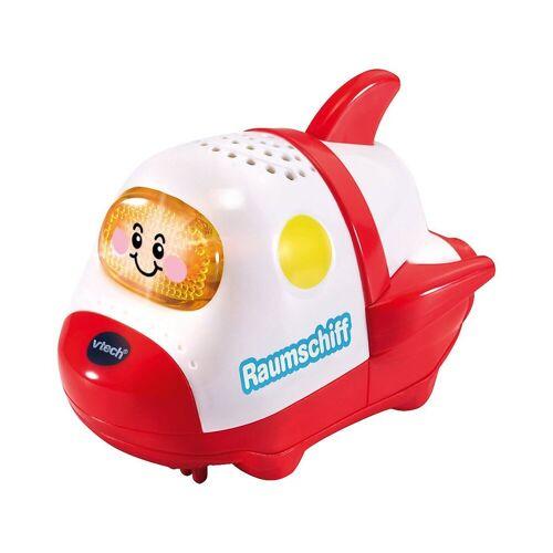 Vtech® Spielzeug-Auto »Tut Tut Baby Flitzer - Raumschiff«