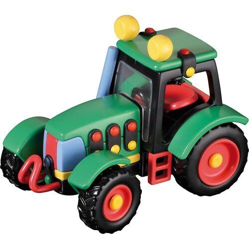 mic o mic Konstruktions-Spielset »Kleiner Traktor«