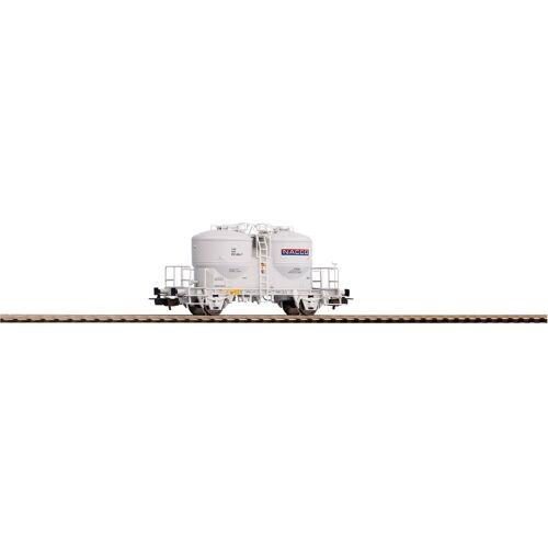 PIKO Güterwagen »Zementsilowagen Nacco, (54697)«, Spur H0