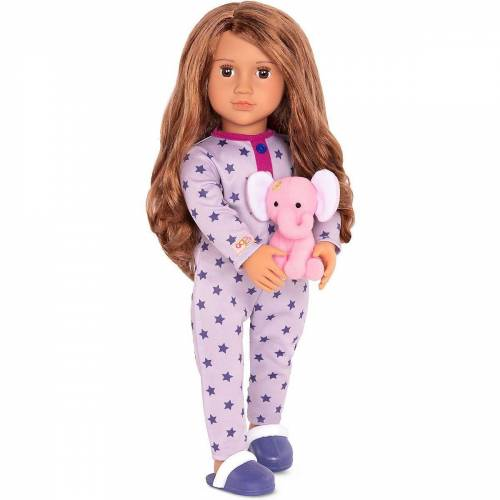 Our Generation Anziehpuppe »Puppe Maria 46 cm«