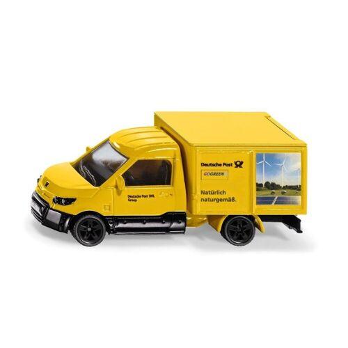 Siku Spielzeug-Auto »Streetshooter«