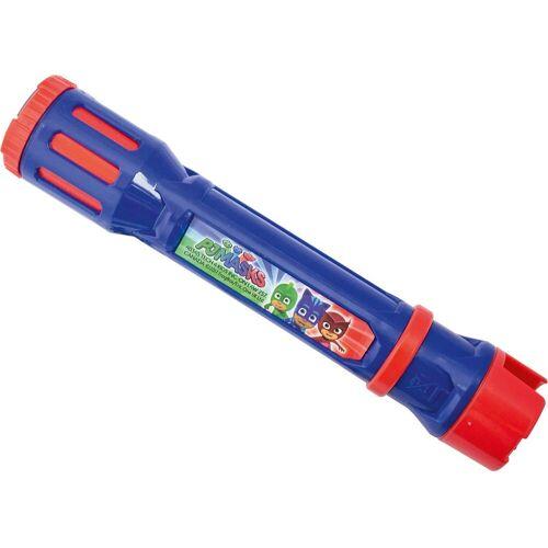 Joy Toy Taschenlampe