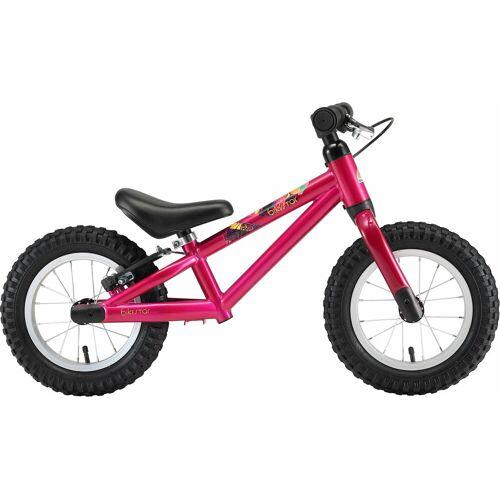 Bikestar Laufrad »MTB« 12 Zoll