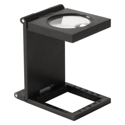 EDUPLAY Becherlupe »Standlupe Mini, 5er-Set«