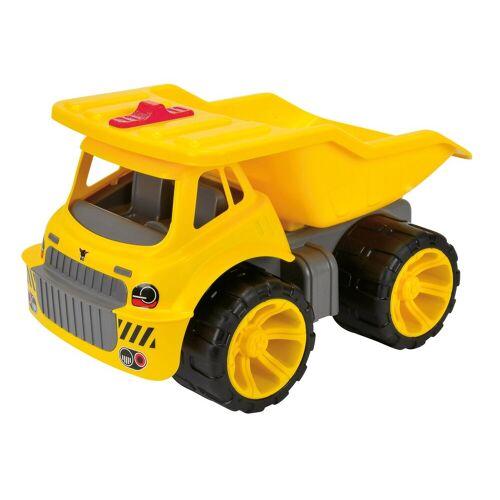 BIG Spielzeug-Baumaschine »Power Worker Maxi Truck«