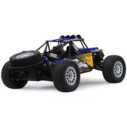 Jamara RC-Auto »Dakar – Desert Buggy«