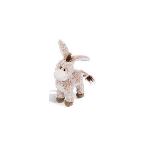 Nici Kuscheltier »Kuscheltier Esel 30cm (44937)«
