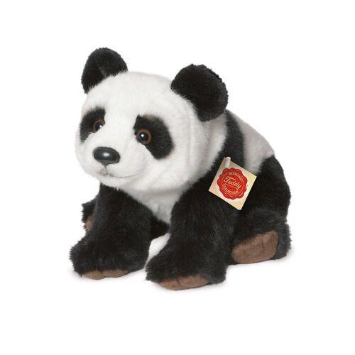Teddy Hermann® Kuscheltier »Panda, 28 cm«