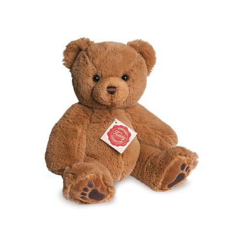 Teddy Hermann® Kuscheltier »Teddy, 25 cm«