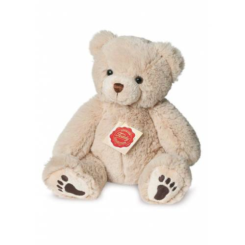 Teddy Hermann® Kuscheltier »Teddy, 23 cm«