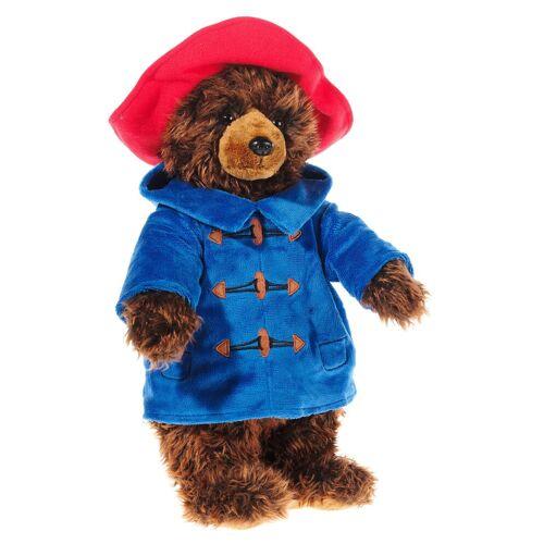 Heunec® Kuscheltier »Paddington Bär«