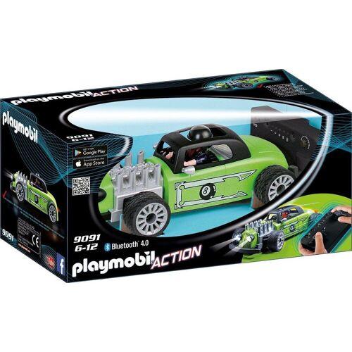 Playmobil Spielzeug-Auto »RC-Rock'n'Roll-Racer«