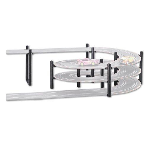 Carrera® 3D Stützensystem