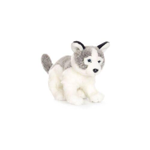 WWF Kuscheltier »Plüschtier Husky (23cm)«