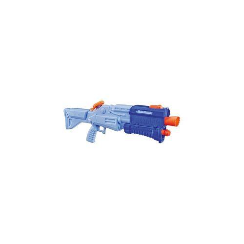 Hasbro Wasserpistole
