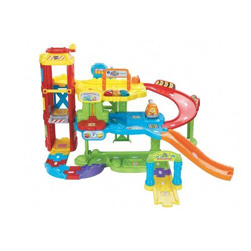 Vtech® Spiel-Parkhaus »Parkgarage - Tut Tut Baby Flitzer«, bunt