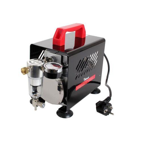 Revell® Kompressor »Standard class Airbrush Kompressor«