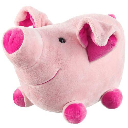 Schaffer® Kuscheltier »Schwein-Loulou«
