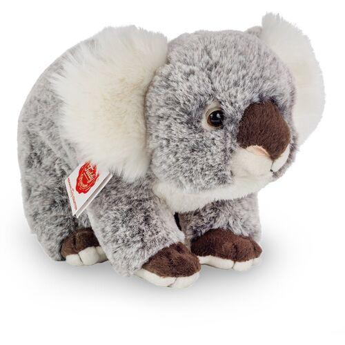 Teddy Hermann® Kuscheltier »Koala sitzend, 24 cm«