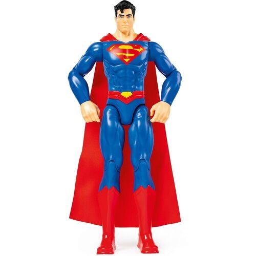 Spin Master Actionfigur »DC Super Heroes 30 cm Actionfigur - Superman«