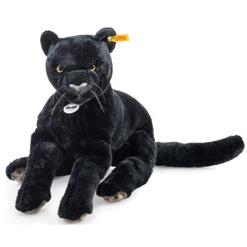 Steiff Kuscheltier »Nero Panther, 40 cm«