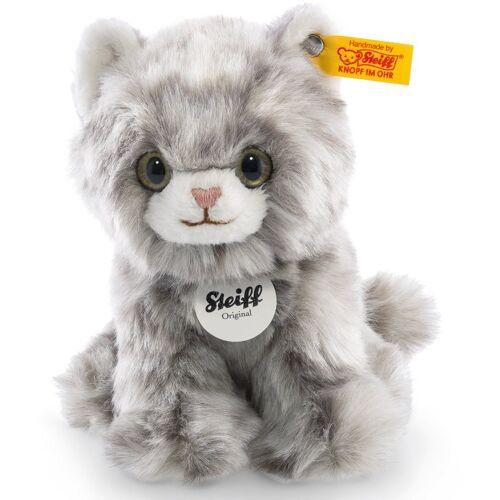 Steiff Kuscheltier »Minka Kätzchen, 17 cm«