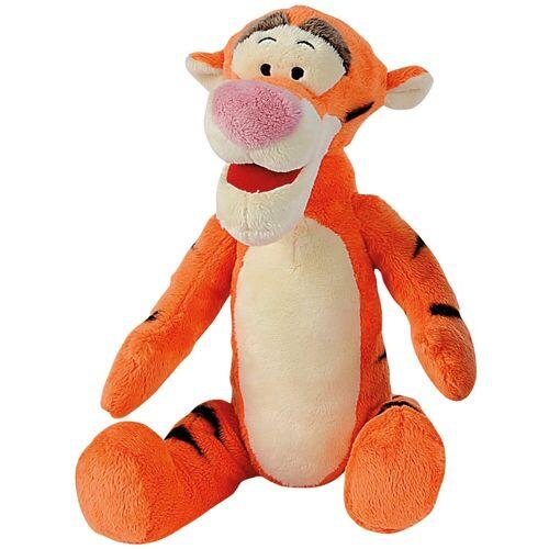 SIMBA Kuscheltier »Disney Winnie The Pooh, Basic Tigger 35 cm«