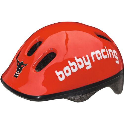BIG Kinderhelm »Bobby Racing Helmet«