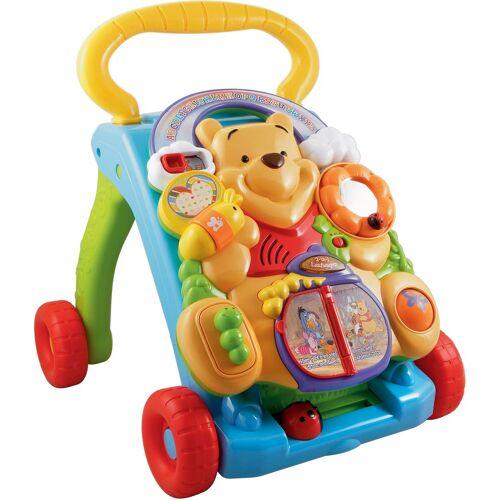 Vtech® Lauflernwagen »Winnie Puuh 2-in-1«