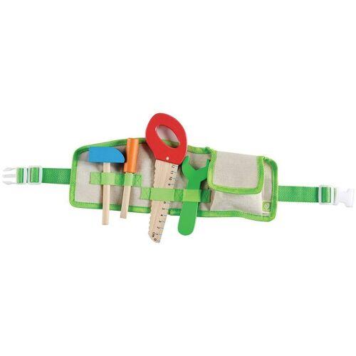 EverEarth® Spielwerkzeug »Werkzeuggürtel«