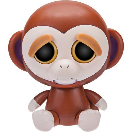 Goliath® Sammelfigur »Feisty Pets 4 Monkey«