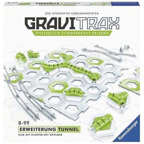 Ravensburger Kugelbahn »GraviTrax Tunnel«