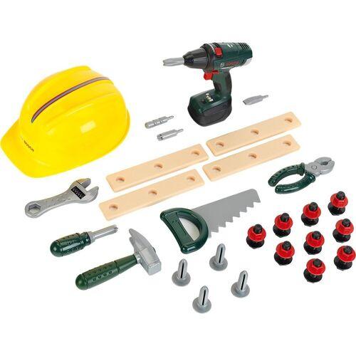 Klein Spielwerkzeug »Bosch Handwerker-Set«